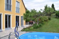 Vakantiehuis 1559198 voor 6 personen in Wernberg-Köblitz
