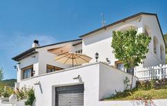 Ferienhaus 1559256 für 14 Personen in Sitges