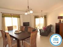 Holiday apartment 1559275 for 8 persons in Armacao de Pera