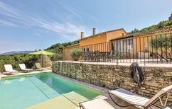 Holiday home 1559289 for 8 persons in Saignon