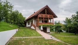 Rekreační dům 1559293 pro 6 osob v Delnice