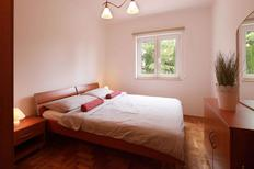 Mieszkanie wakacyjne 1559295 dla 4 osoby w Dramalj