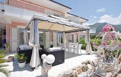 Ferienhaus 1559364 für 15 Personen in Tortora Marina