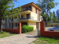 Holiday apartment 1559427 for 4 persons in Zamárdi