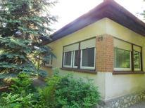 Ferienhaus 1559432 für 4 Personen in Gárdony