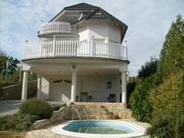 Holiday home 1559433 for 6 persons in Sukoró