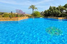 Holiday apartment 1559534 for 4 persons in Marbella