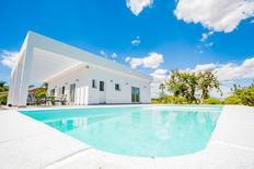 Ferienhaus 1559540 für 8 Personen in Alhaurin el Grande
