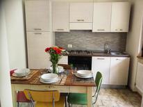 Appartement 1559580 voor 4 personen in Bolognano-vignole
