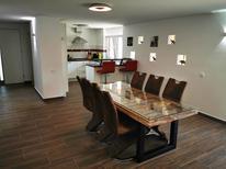 Ferienhaus 1559673 für 6 Personen in Brüggen (Viersen)