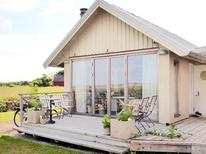Ferienhaus 1559719 für 2 Personen in Glommen