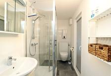 Holiday apartment 1559788 for 6 persons in Hörnum