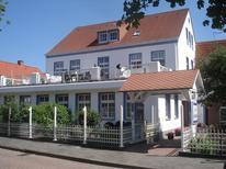 Zimmer 1559804 für 1 Person in Norderney