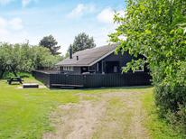 Holiday home 1559883 for 4 persons in Kongsmark