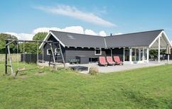 Holiday home 1559886 for 12 persons in Ahl