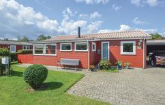 Casa de vacaciones 1559890 para 5 personas en Diernæs Strand