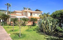 Dom wakacyjny 1559896 dla 13 osób w Nocera Terinese