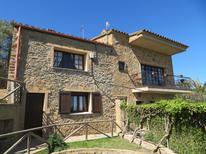 Dom wakacyjny 1559929 dla 5 dorosłych + 3 dzieci w Gualta