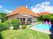 Holiday home 156175 for 8 persons in Siofok