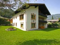 Holiday home 156318 for 12 persons in Bad Kleinkirchheim