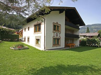 Gemütliches Ferienhaus : Region Österreich für 12 Personen