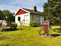 Holiday home 156669 for 5 persons in Glommen