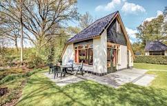 Rekreační dům 156780 pro 4 osoby v Dalfsen
