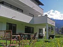 Rekreační byt 156972 pro 6 osob v See im Paznauntal