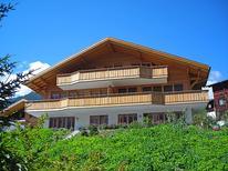 Appartement 156976 voor 8 personen in Grindelwald