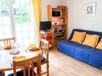 Ferienwohnung 156990 für 4 Personen in Villers-sur-Mer