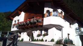 Holiday apartment 1560006 for 5 persons in See im Paznauntal