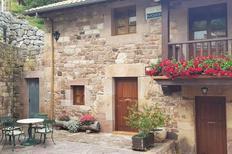 Vakantiehuis 1560011 voor 8 personen in Linares