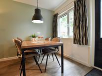 Ferienhaus 1560066 für 4 Personen in Hulshorst