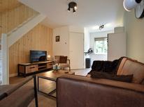 Ferienhaus 1560067 für 4 Personen in Hulshorst