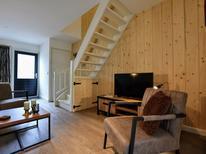 Ferienhaus 1560068 für 4 Personen in Hulshorst