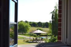 Appartamento 1560070 per 4 persone in Kabelhorst