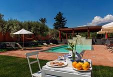 Rekreační byt 1560125 pro 2 osoby v Linguaglossa