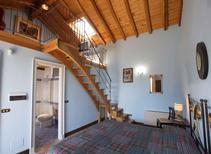 Rekreační byt 1560126 pro 4 osoby v Linguaglossa