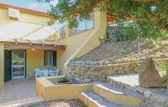 Rekreační byt 1560129 pro 2 osoby v Gonnesa