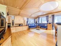 Appartement 1560181 voor 5 personen in Sankt Christina in Groeden