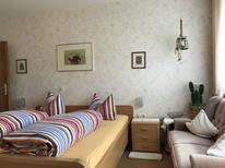 Ferienwohnung 1560201 für 2 Personen in Kniebis