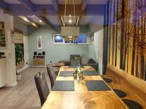 Ferienhaus 1560209 für 5 Personen in Hofgeismar-Carlsdorf