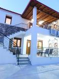 Appartement 1560241 voor 5 personen in Agios Nikolaos