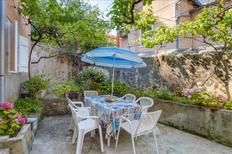 Holiday apartment 1560298 for 7 persons in Veli Lošinj