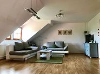 Ferienwohnung 1560357 für 6 Personen in Wilhelmsdorf