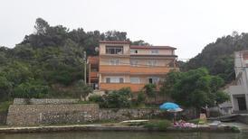 Appartement 1560371 voor 8 personen in Gonar