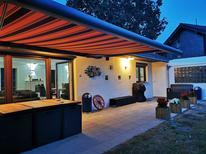 Rekreační dům 1560399 pro 6 osob v Brüggen (Viersen)