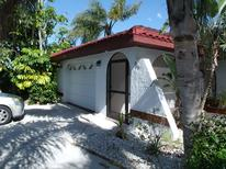 Holiday home 1560466 for 4 persons in Lehigh Acres