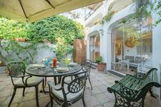 Holiday apartment 1560520 for 4 persons in Capri