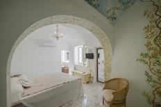 Holiday apartment 1560525 for 4 persons in Capri